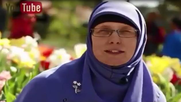 أسماء كلاسن