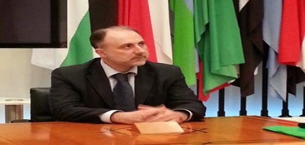 كيف اهتدى الوزير الإيطالي ألفريدو مايوليز إلى الإسلام؟