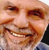 هل شرع الإسلام الرق أم العتق؛ للشيخ الشعراوي؟