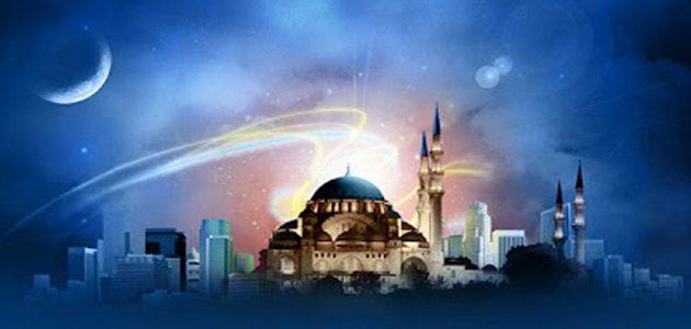 الصوم في الإسلام والرسالات السماوية السابقة (4)