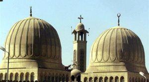 الطوائف الدينية