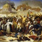 القتل في المسيحية
