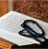 حول تواتر نقل الصحابة القرآن
