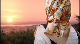 <p style='text-align:center;'>تكريم المرأة بين الإسلام والمسيحية<br /><span style='font-size:20px;'>دليلك الشامل للتعرف على مكانة المرأة في الإسلام والمسيحية</span></p>