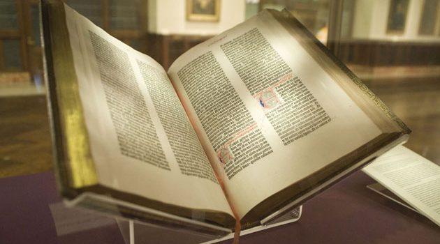 <p style='text-align:center;'>بين الوحي الإلهي واللاوحي في الإسلام والمسيحية (2/2)<br /><span style='font-size:20px;'>من حيث الحُجيّة في النصوص الدينية والأحكام الشرعية والمسائل العقدية</span></p>