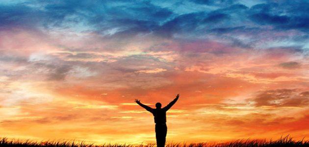 خلق الإنسان وتكريمه في المسيحية والإسلام