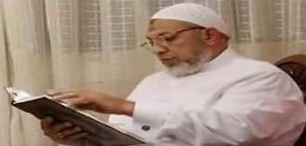 إسلام القس السابق الذي كلفته الكنيسة بدراسة القرآن