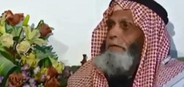 قصة إسلام جورج الأردني