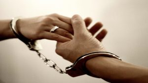 حرية اختيار الزوج