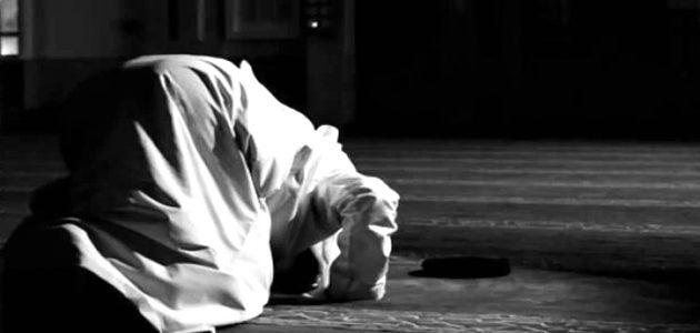 هل صلاة المسلمين هي صلاة الأنبياء؟