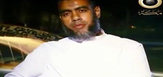 كيف اهتدى ظريف هارون بسكالس إلى الإسلام؟