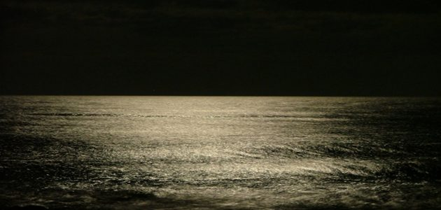 الإعجاز العلمي في القرآن الكريم (ظلمات البحر)