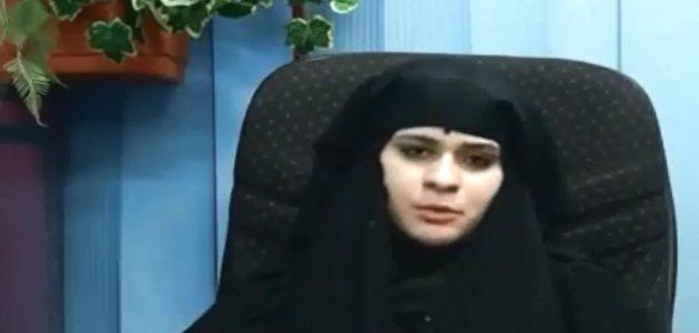 قصة إسلام مادلين عصام كامل جرجس