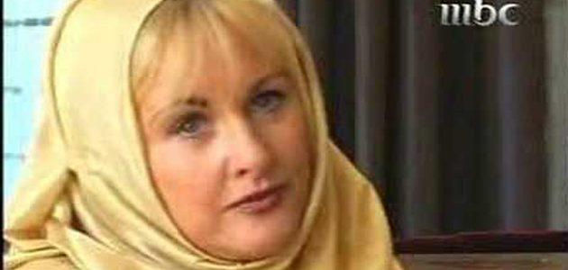 كيف اهتدت قاضية مقاطعة في بريطانيا إلى الإسلام؟