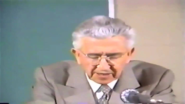الدكتور موريس بوكاي