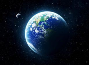 <p style='text-align:center;'>طبيعة كوكب الأرض بين الكتاب المقدس والقرآن الكريم<br /><span style='font-size:20px;'>مقاربة بين العلم والدين</span></p>