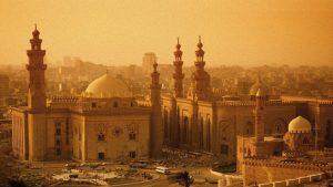 خصائص العقيدة الإسلامية