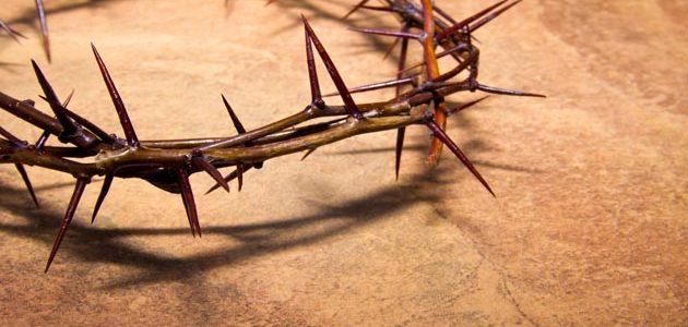 دور أباطرة الرومان في صياغة المسيحية المعاصرة