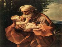يوسف النجار
