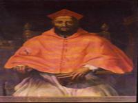 البابا بولس الرابع
