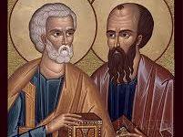 الدين بين تسلط الكهنوت وتحرر النفوس