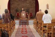 الصلاة بين المسيحية والإسلام من المنظور النظرى والعملى