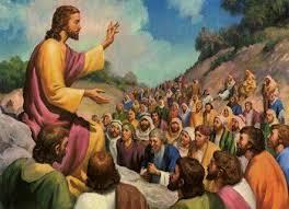 هل المسيحية دين أبدى وعالمي؟