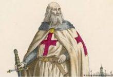الجهاد المسيحي في الكتاب المقدس