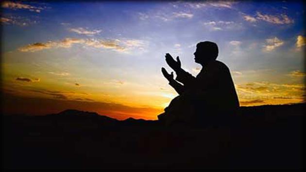 الإيمان بالرب في المسيحية والإسلام