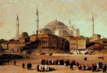 إسهامات المسلمين في تصحيح عقائد الأمم السابقة