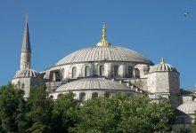 عقيدة الإسلام