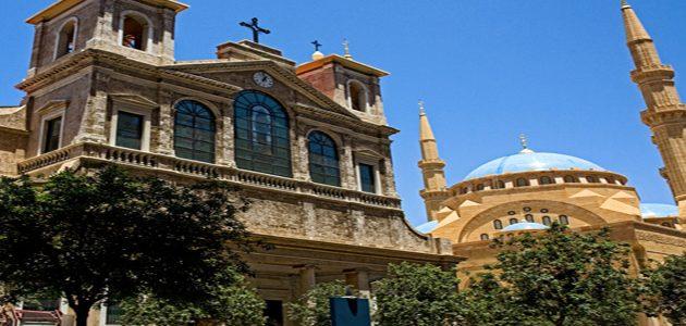 ما هو اعتقاد المسلمين في المسيح عيسى بن مريم؟