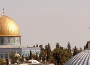 """""""أركان الإيمان"""" (العقيدة) الستة و""""أركان الإسلام"""" الخمسة في الكتاب المقدس"""