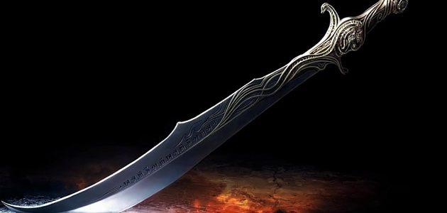 هل انتشر الإسلام بحد السيف؟