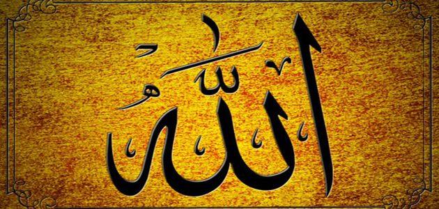دلائل التوحيد العقلية في القرآن الكريم