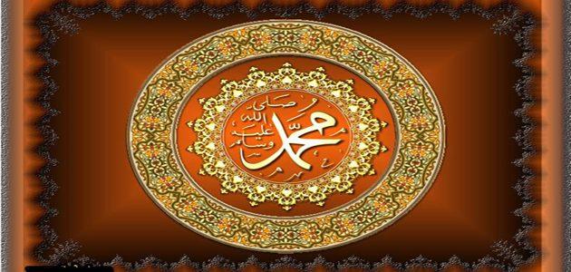 هل اغتصب محمد عائشة بنت أبي بكر؟