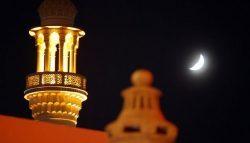<p style='text-align:center;'>الصوم في الإسلام والرسالات السماوية السابقة (7)<br /><span style='font-size:20px;'>شبهات عامة حول الصوم في الإسلام</span></p>