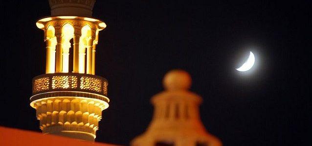 الصوم في الإسلام والرسالات السماوية السابقة (7)