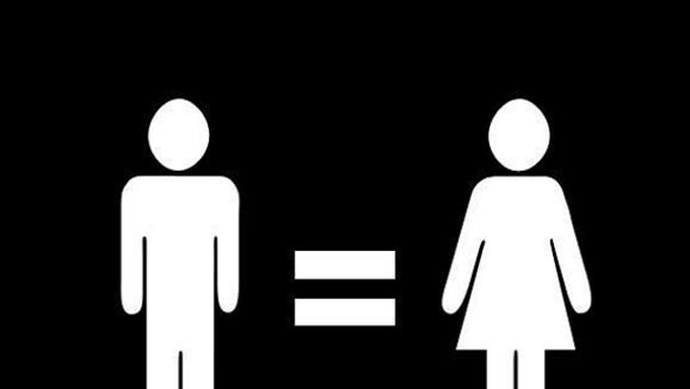المرأة والخطيئة الأصلية