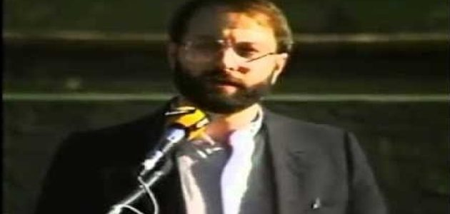 لماذا اعتنق الدكتور جاري ميلر المبشر الكندي وعالم الرياضيات الإسلام؟