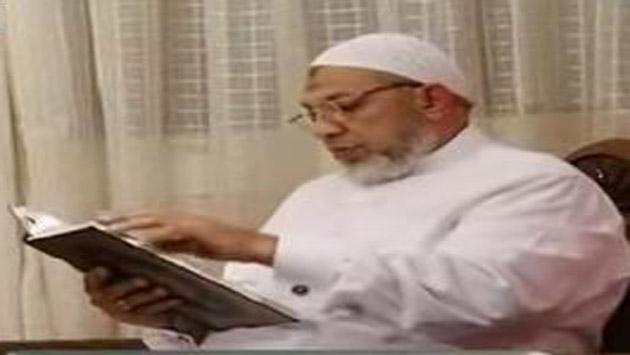 القس السابق الذي كلفته الكنيسة بدراسة القرآن