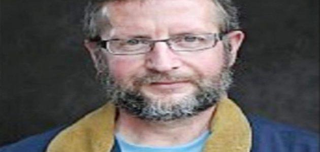 قصة إسلام دانيال شترايش رئيس حملة منع المآذن في سويسرا