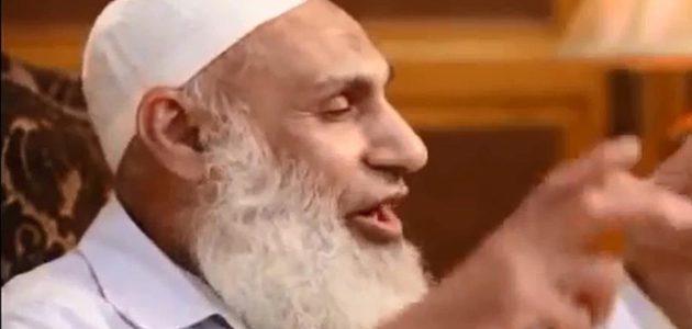 كيف اهتدى رشدي محارب ميخائيل إلى الإسلام؟