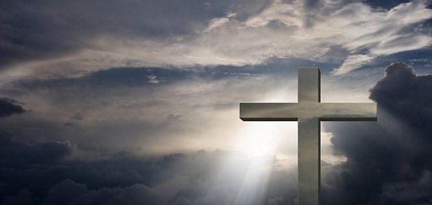 أسطورة صلب المسيح وأكذوبة الخلاص