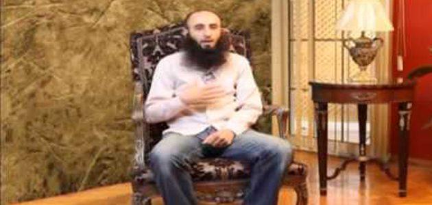كيف اهتدى ناجي فوزي اسكندر إلى الإسلام؟