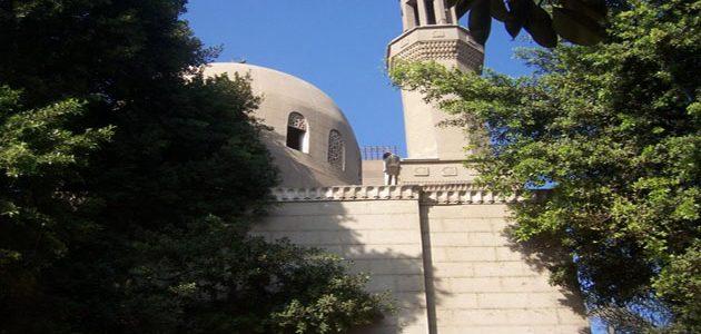 من أخلاق الإسلام: الإحسان
