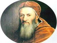 البابا يوليوس الثالث