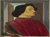 جوليانو دي ميديشي