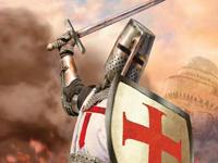 الحروب الصليبية