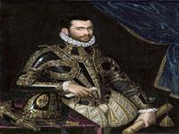 جاكومو بونكومباني الابن غير الشرعي للبابا غريغوريوس الثالث عشر